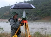 EveElkins_rainsurveying200.JPG